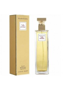 [Pre Order] 5th Avenue By Elizabeth Arden EDP 125ml For Women