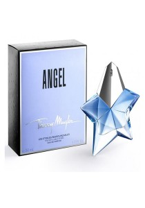 [Pre Order] Angel By Thierry Mugler EDP 50ml For Women