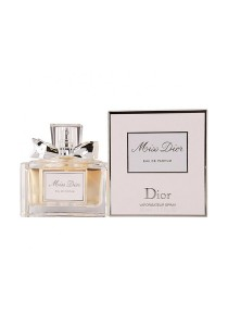 [Pre Order] Miss Dior Cherie By Christian Dior Eau De Parfum Spray 100ml For Women