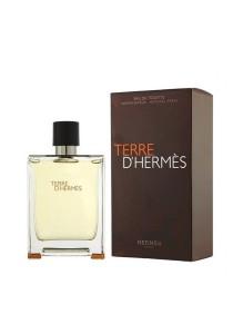 [Pre Order] Terre D?hermes By Hermes EDT For Men (100ml)