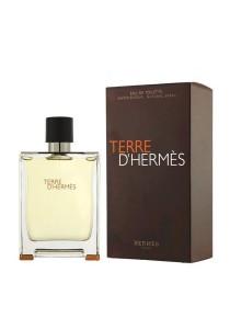 [Pre Order] Terre D'hermes By Hermes EDT For Men (50ml)