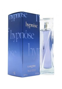 [Pre Order] Hypnose By Lancome Eau De Parfum Spray 75ml For Women