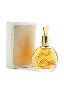 [Pre Order] Serpentine By Roberto Cavalli EDP For Women (100ml)