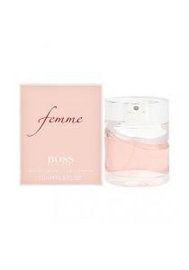 [Pre Order] Boss Femme By Hugo Boss Eau De Parfum Spray 50ml For Women