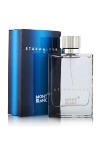 [Pre Order] Starwalker By Mont Blanc EDT For Men (75ml)