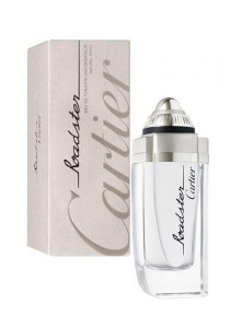 [Pre Order] Roadster By Cartier EDT For Men (100ml)
