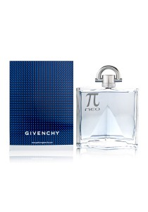 [Pre Order] Pi Neo By Givenchy EDT For Men (100ml)