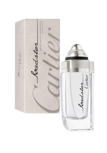 [Pre Order] Roadster By Cartier EDT For Men (50ml)