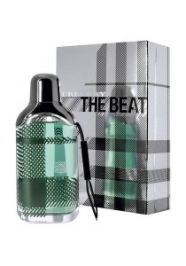 [Pre Order] The Beat By Burberry EDT For Men (100ml)