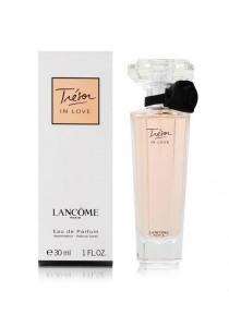 [Pre Order] Tresor In Love By Lancome Eau De Parfum Spray 50ml For Women