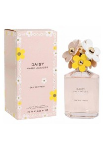 [Pre Order] Daisy Eau So Fresh By Marc Jacobs EDT 125ml For Women