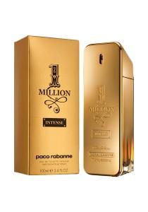 [Pre Order] 1 Million Intense By Paco Rabanne EDT 100ml For Men