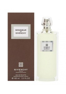 [Pre Order] Vetyver By Givenchy EDT For Men (100ml)