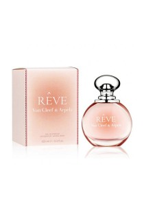 [Pre Order] Reve By Van Cleef Eau De Parfum Spray 100ml For Women
