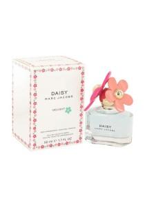 [Pre Order] Daisy Delight By Marc Jacobs Eau De Toilette Spray 50ml For Women