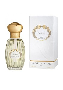 [Pre Order] Songes By Annick Goutal EDP For Women (100ml)