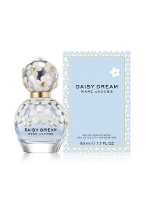 [Pre Order] Daisy Dream By Marc Jacobs Eau De Toilette Spray 50ml For Women