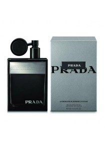 [Pre Order] Prada Amber Pour Homme Intense By Prada EDP For Men (100ml)
