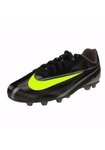 Nike JR SWIFT FG