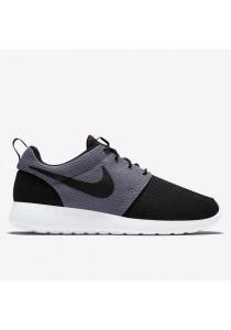 Nike WMS Rosherun - US 12