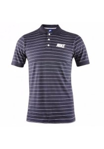 Nike AS MATCHUP Polo - M