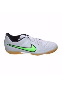 Nike TIEMPO RIO II IC