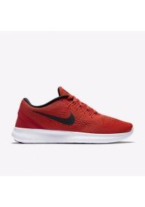 Nike FREE Run - US 8