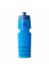 Adidas 3S Performance Bottle 750ml (Blue)