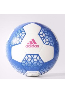 Adidas Ace Glid Football (White)