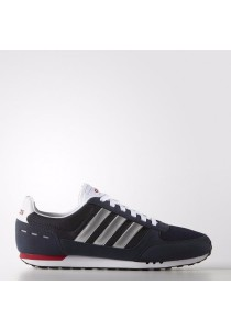 Adidas NEO City Racer Casual - UK 11