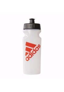 Adidas Performance Water Bottle 500ml