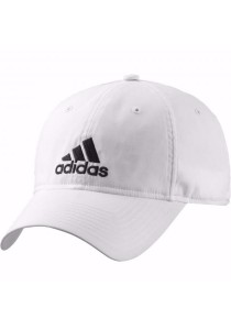 Adidas Performance Logo Cap