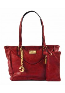PANGOI Shoulder Bag PGP-1015-515