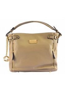 PANGOI Shoulder Bag PGP-1015-516