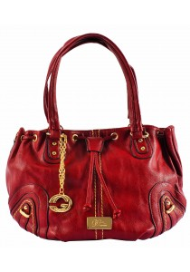 PANGOI Shoulder Bag PGP-1015-517