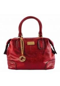 PANGOI Shoulder Bag PGP-1015-518