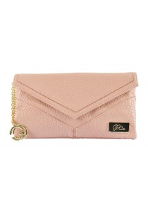 PANGOI Clutch PGP-1015-520