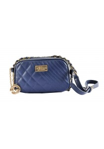 PANGOI Sling Bag PGP-1015-521