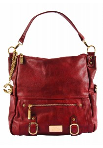 PANGOI Shoulder Bag PGP-1015-522