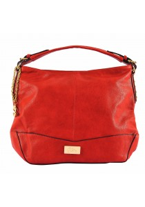 PANGOI Shoulder Bag PGP-1015-523