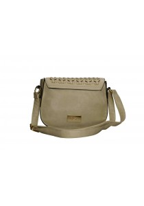 PANGOI Sling Bag PGP-915-510