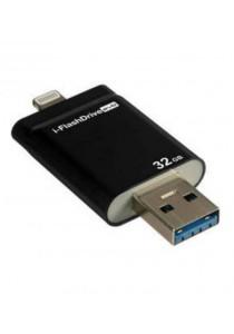 Photofast iFlash Drive Evo 32GB USB 3.0