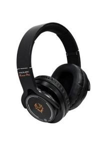 PROLiNK Fervor Pro Bluetooth Stereo Headset