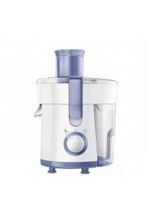 Philips HR1811 Juice Extractor 300W