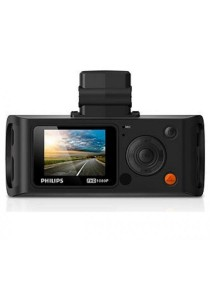 Philips Camcorder Car Driving Recorder CVR700