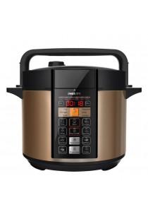 PHILIPS Pressure Cooker 6l