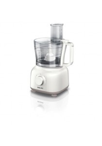 Philips HR7627 Daily Collection Food Processor  650W