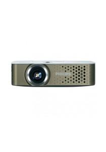 Philips PicoPix Pocket Projector PPX 3410