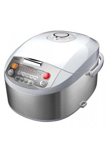 Philips HD3038 Micro Jar Rice Cooker 1.8L
