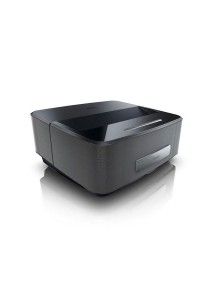 Philips Screeneo Smart LED Projector HDP1590